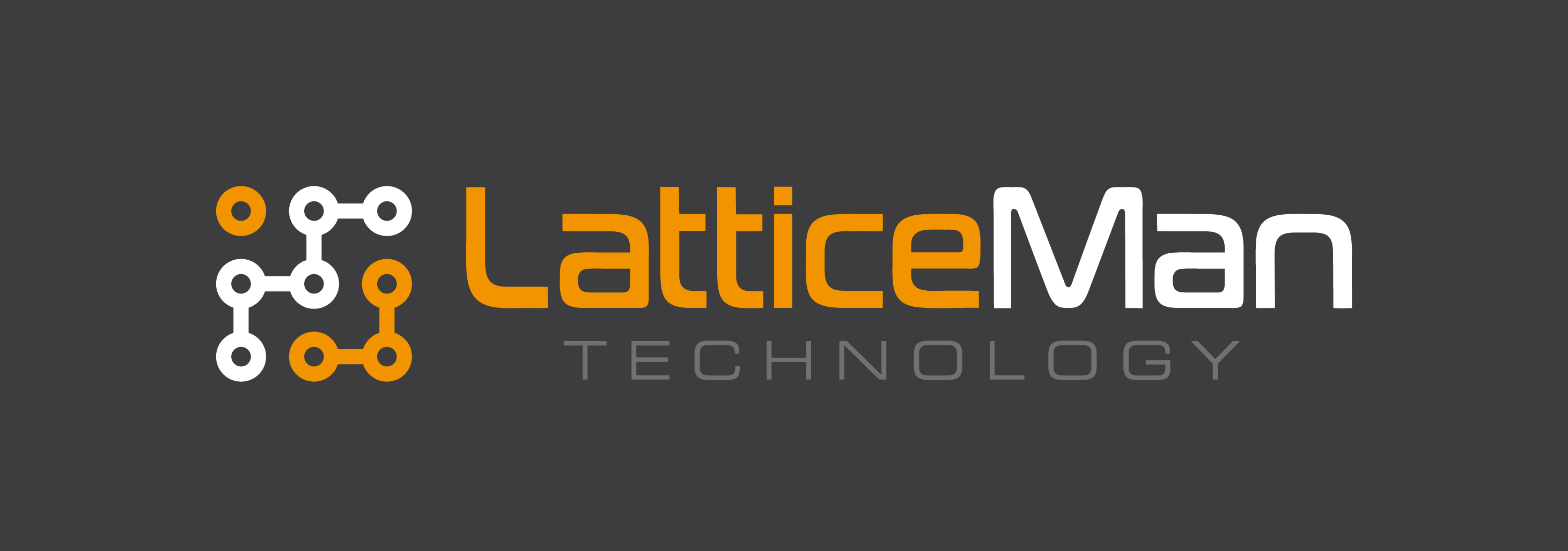 Lattice Teknologi Mandiri